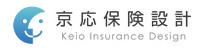 保険相談・保障見直しなら 京応保険設計